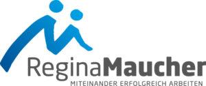 Regina Maucher - Mediation